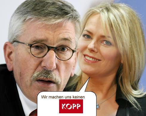 koppiwc2
